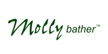 Molly Bather
